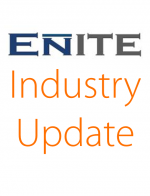 Enite Industry Update